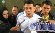 Permalink to Timses Jokowi Menghina Prabowo, Ini Penyebabnya!