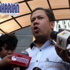 Fahri Hamzah: DPR Butuh Gedung Baru Karena Yang Sekarang Sudah Sempit
