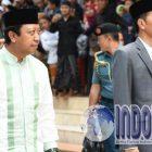 Tak Lepas Dari Sepuluh Nama Disebut, Romi Bocorkan Cawapres Jokowi!