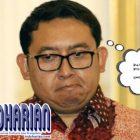 Fadli Zon Selingkuh! Ini Tanggapan Politisi!