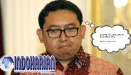 Permalink to Fadli Zon Selingkuh! Ini Tanggapan Politisi!