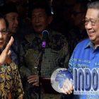 Demokrat-Gerindra Memanas, Ini Tanggapan SBY