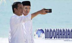Permalink to TGB Cawapres Ideal Jokowi, Siapakah Sebenarnya Dia?