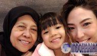 Permalink to Keselek Duri Ikan, Mama Ayu Dewi Mati, Ini Penjelasan Dari Ayu!