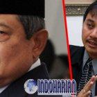 Ungkapan Roy Suryo Bantah Bocorkan Pesan SBY!!!