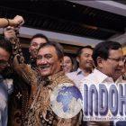 Andi Kritik Hajatan Mewah Jokowi Di Bali, Ini Penjelasannya!