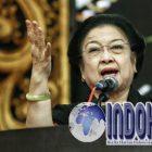 HEBOH! Ternyata Begini Drama Megawati Saat Jadi Wapres