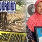 Heboh!!! Misteri Kematian Pengurus PPP Yang Tewas di Pangkalan Waria