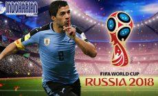 Permalink to Laga Big Match!! Luis Suarez Menghadapi Samuel Umtiti!!