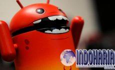 Permalink to Hati-Hati! Malware Berbahaya Intai Smartphone Seperti Ini