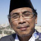 Kritikan PA212: Bertobatlah Yahya Cholil Staquf!