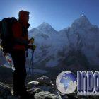 HEBAT! 8 Jalur Pendakian Terpanjang Di Dunia