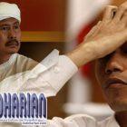 Fakta Pertemuan PA212 Pembawa Bencana Di Indonesia!!