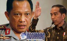 Permalink to Jokowi Mengutuk dengan diluar batas kemanusiaan!