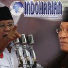 Cawapres Terkuat Prabowo Yang Sudah Terlatih dan Teruji!!