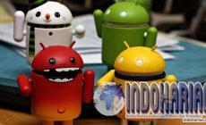 Permalink to Waspada! Bahaya Malware Android Menyamar Jadi Aplikasi Terkenal!