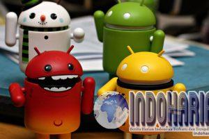 Waspada! Bahaya Malware Android Menyamar Jadi Aplikasi Terkenal!