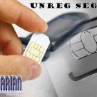Cara Unreg Nomor Handphone Yang Mudah dan Cepat!!