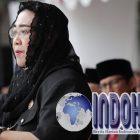 Rachmawati: Jangan Sampai Memilih Pemimpin yang Tumpuk Utang