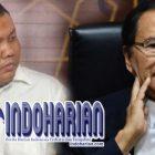 Ungkapan Hati Rizal Ramli : Saya Bakal Capres!
