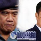 Jokowi Melantik KSAL Baru, Ade Supandi Pensiun!