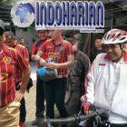 Sindiran Halus Prabowo Membuat Gerindra dan PKS Pindah!