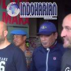 Membobol ATM Makassar, Dua WN Bulgaria Diamankan