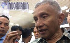 Permalink to PAN Mendukung, Amien Rais Tantang Jokowi!!