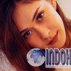 Rahasia Kecantikan Nana Mirdad, Buat Netizen Tercengang!
