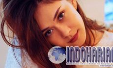 Permalink to Rahasia Kecantikan Nana Mirdad, Buat Netizen Tercengang!