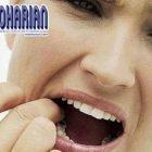 Sakit Gigi? Begini Cara Mengobati Sakit Gigi Secara Alami