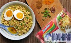 Permalink to Kuliner Indonesia Mendunia, Karena 7 Makanan Ini!