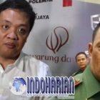 Ungkapan Habiburokhman Bikin Geger Gerindra!!