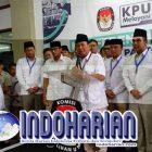 Gerinda Didaftarkan ke KPU Oleh Prabowo Karena Hal Ini