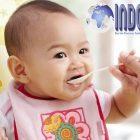 5 Jenis Makanan Berkedok Sehat Bagi Anak!!