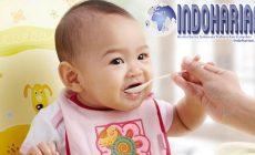 Permalink to 5 Jenis Makanan Berkedok Sehat Bagi Anak!!