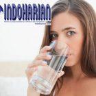 Wajib Diketahui! Manfaat Mengonsumsi Air Putih di Pagi Hari
