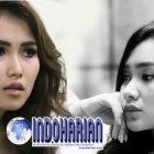 Waduh, Cita Citata Dibully Habis-habisan Oleh Fans Ayu Ting Ting, Karena..