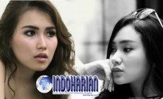 Permalink to Waduh, Cita Citata Dibully Habis-habisan Oleh Fans Ayu Ting Ting, Karena..