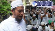 Permalink to Mampus! Setelah Lebaran, Pendukung Rizieq Akan Demo Besar-besaran!!!