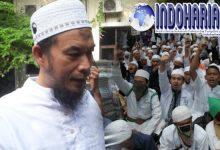 Mampus! Setelah Lebaran, Pendukung Rizieq Akan Demo Besar-besaran!!!