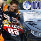 BREAKING NEWS: Kabar Duka, Meninggalnya Pembalap MotoGP Akibat Kecelakaan!!!
