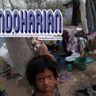 Ngeri!!! Usir Rohingya India SiapKan Granat