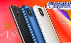 Permalink to Terungkap! Bocoran Spesifikasi Dan Harga Xiaomi Mi9