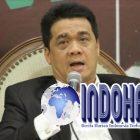 Politikus Gerindra : Parpol Usung Caleg Berintegritas