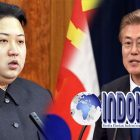 Begini Hasil Dari Denuklirisasi Korea Utara