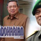 Beginilah Jika Gatot Dicalonkan SBY dan Prabowo Pada Pilpres 2019