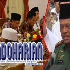 Beginilah Penilaian Gatot Nurmantyo Terhadap Jokowi
