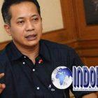 Benarkah Aher Mendampingi Prabowo di Pilpres 2019?