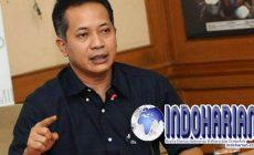 Permalink to Benarkah Aher Mendampingi Prabowo di Pilpres 2019?
